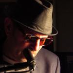 Mark Brier - Vocals/Keys